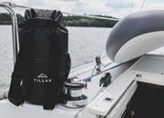 Tillak Kiwanda Dry Bag Review