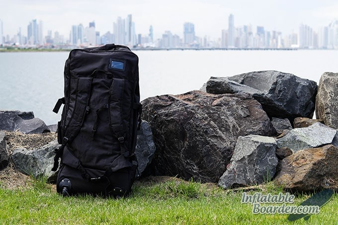Earth River SUP Backpack