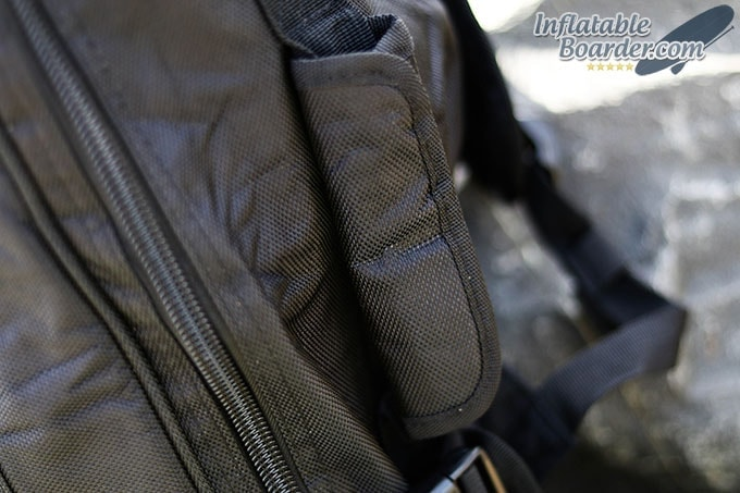 Earth River SUP Bag Side Handle