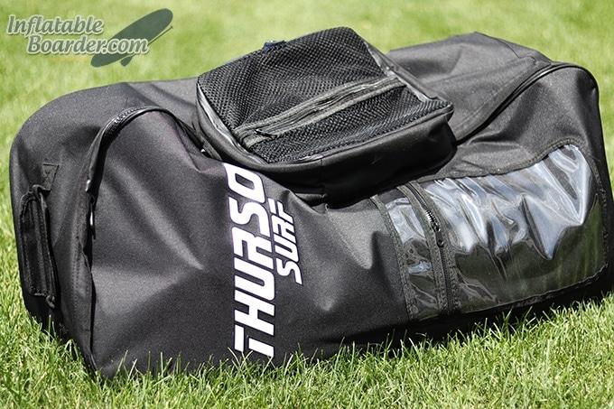 THURSO SUP Bag