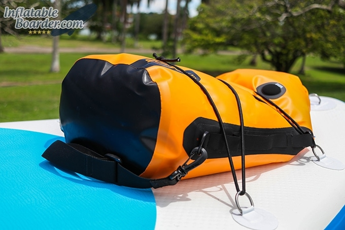 SealLine Discovery SUP Bag