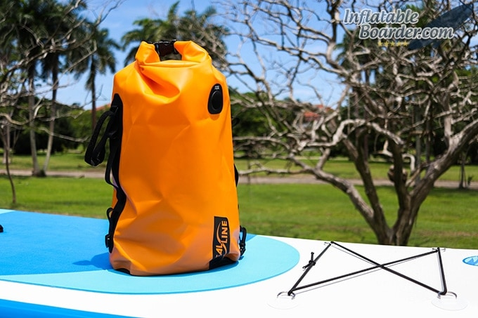 SealLine Discovery SUP Dry Bag
