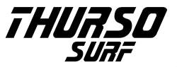 Thurso Surf Reviews