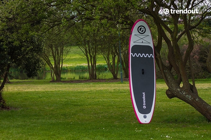 Trendout Inflatable SUP