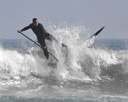 Loco Surfing Joe Thwaites Interview