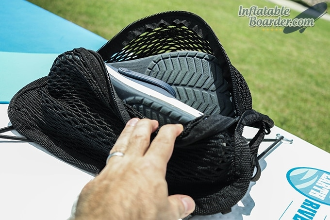supPOCKETS Crocs Storage