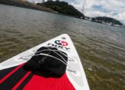 supPOCKETS SUP Deck Bag Review