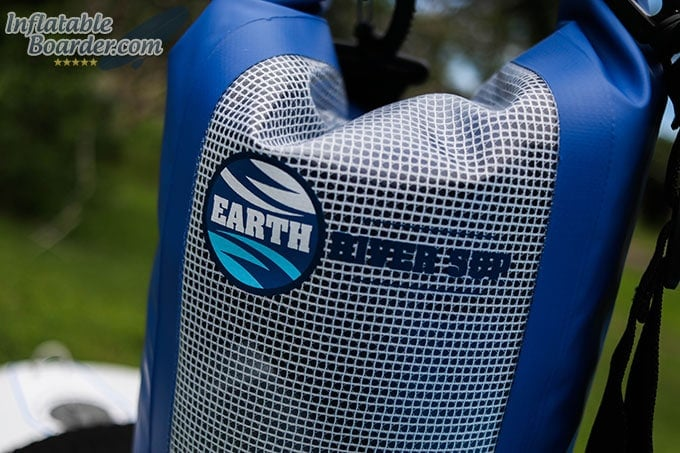 Earth River SUP Waterproof Bag