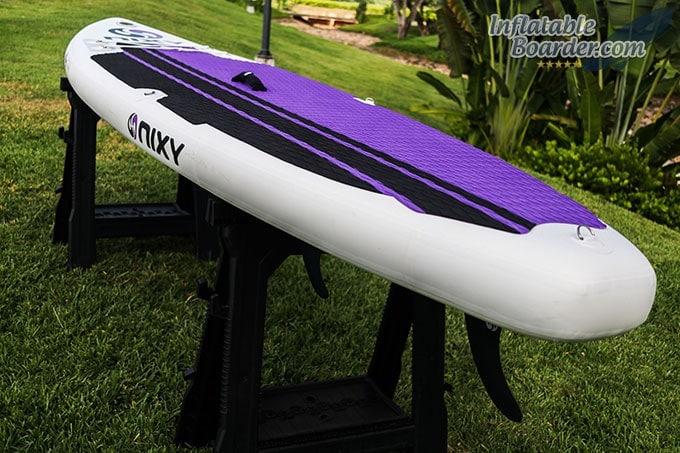 NIXY Newport EVA Foam Traction Pad