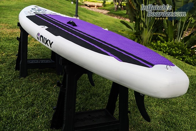 NIXY Newport EVA Foam Traction Pad