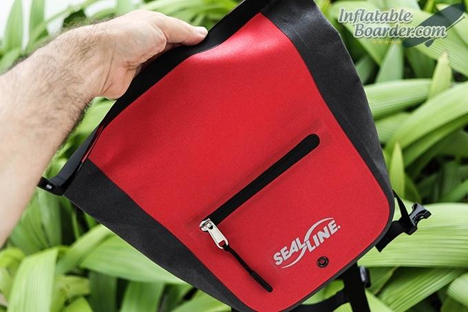 SealLine Seal Pak Dry Bag
