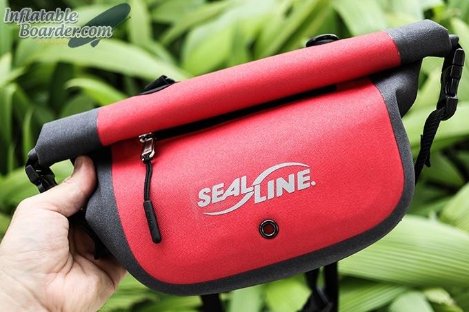 SealLine Seal Pak Waist Pack