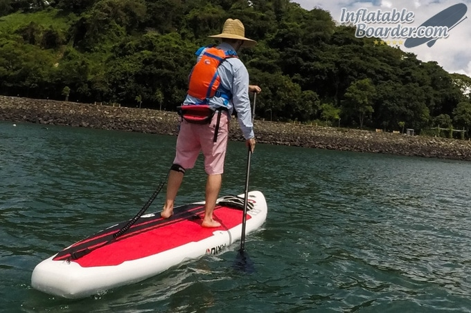 SealLine Seal Pak Waterproof Fanny Pack
