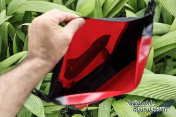 SealLine Waterproof Hip Bag