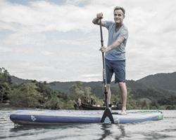 Starboard Svein Rasmussen Interview
