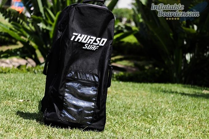 THURSO SUP Backpack