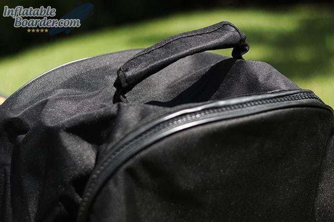 THURSO SUP Backpack Handle