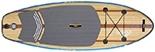 "THURSO SURF Prodigy 7'6"""