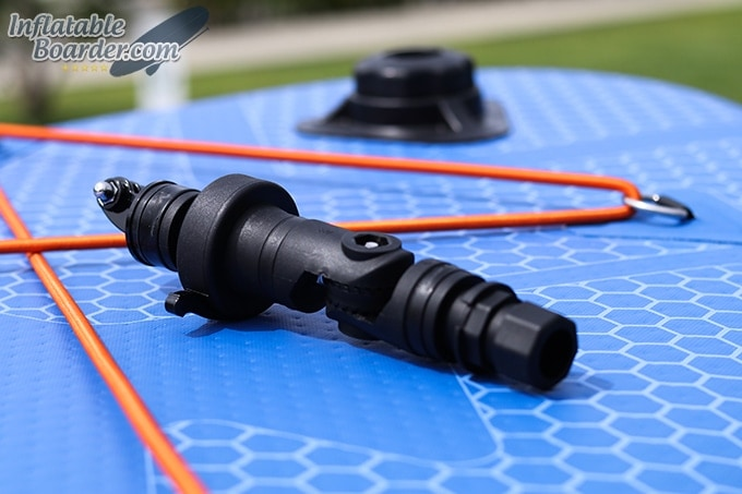 Aqua Marina Action Camera Mount