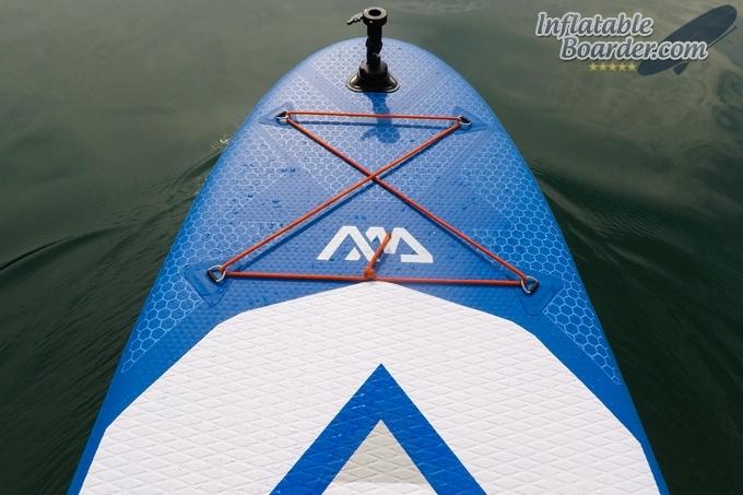 Aqua Marina BEAST Paddle Board