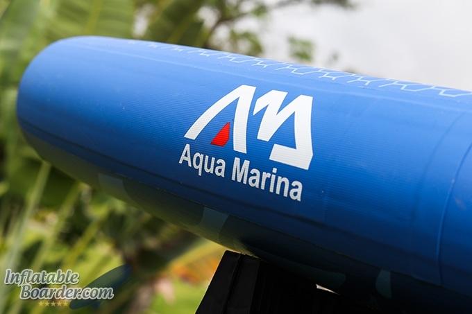 Aqua Marina BEAST