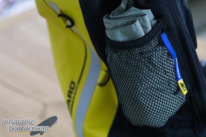 Mountain Khakis Equatorial Travel Shorts
