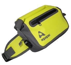 Aquapac Waterproof Waist Pack