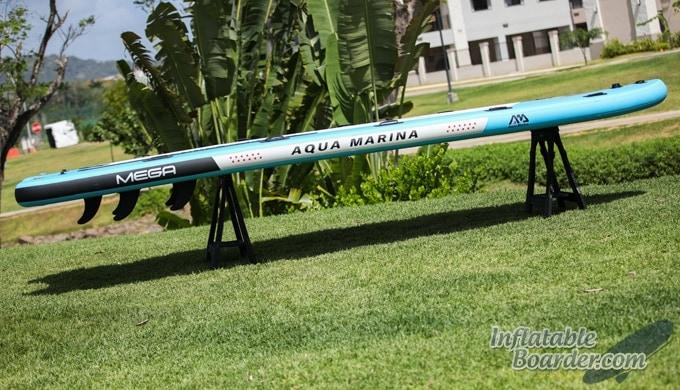 Aqua Marina Giant SUP