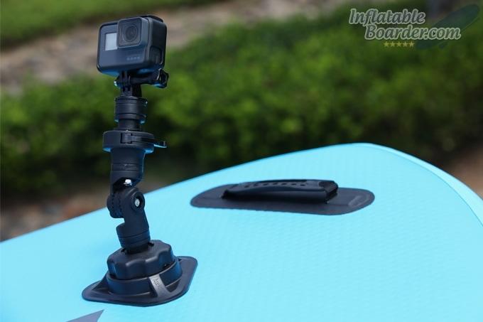Aqua Marina MEGA GoPro Accessory