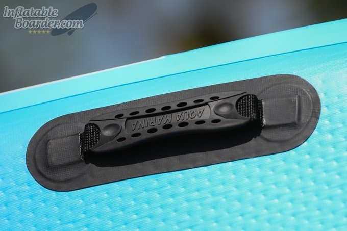 Aqua Marina MEGA SUP Grab Handle