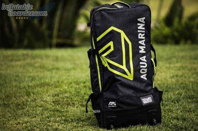 Aqua Marina Roller SUP Bag