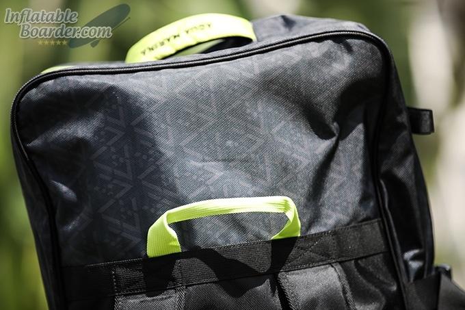 Aqua Marina SUP Backpack Handle