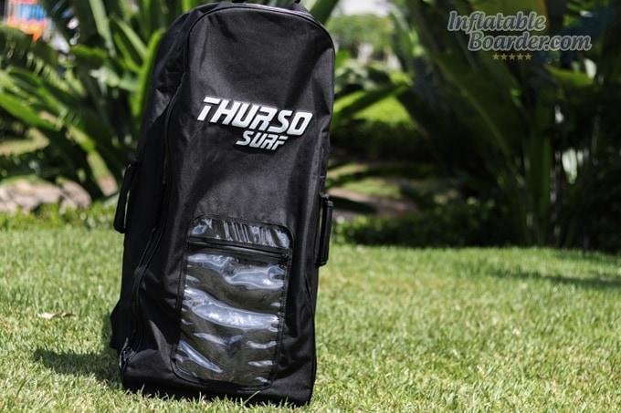 THURSO SURF iSUP Bag