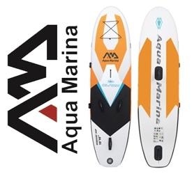 Aqua Marina BLADE Paddle Board