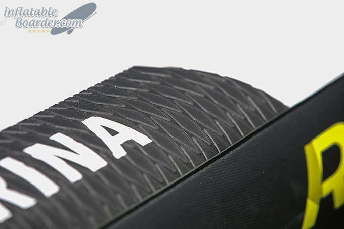 Aqua Marina RAPID Wide Traction Pad