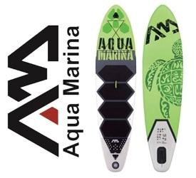 Aqua Marina THRIVE Paddle Board