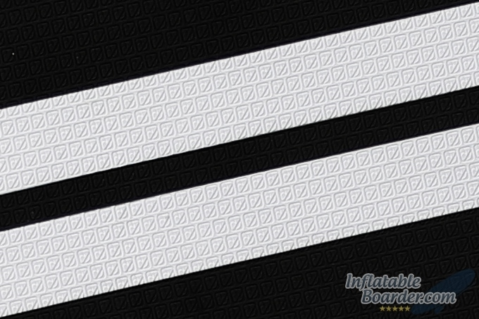 Blackfin Embossed Traction Pad