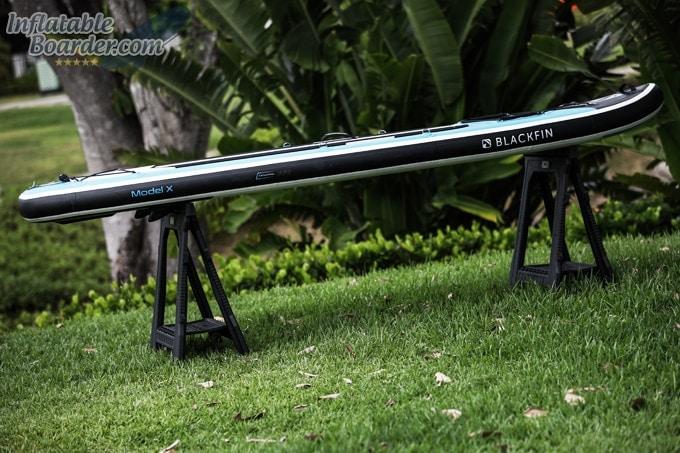 Blackfin iROCKER Model X SUP