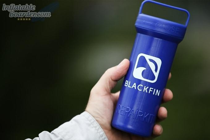 Blackfin iSUP Repair Kit