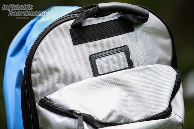 Blackfin SUP Bag Handle