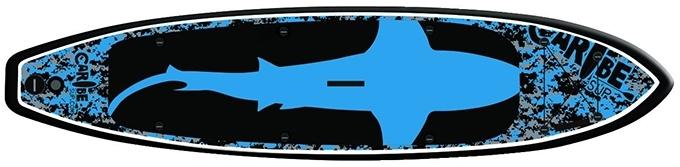 Caribe SUP Tiburon