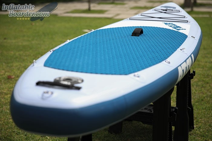 2019 Atoll Inflatable Paddle Board