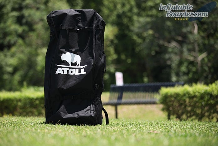 Atoll SUP Backpack