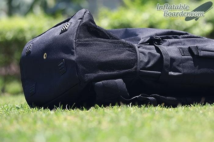 Atoll SUP Bag Bottom