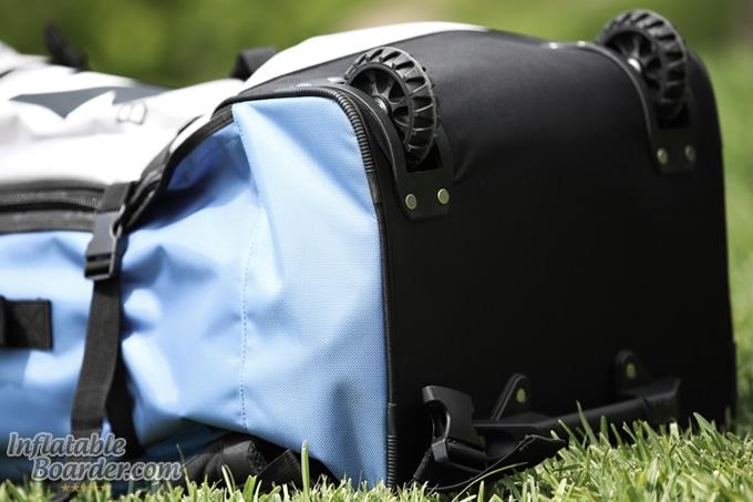 BLACKFIN SUP Backpack Bottom