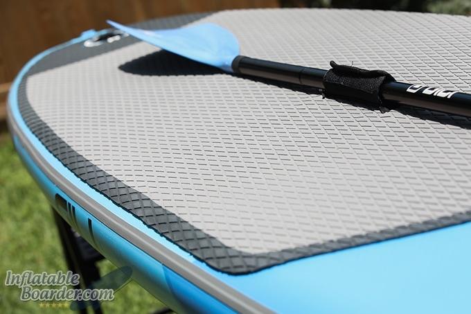 GILI Handle Paddle Holder