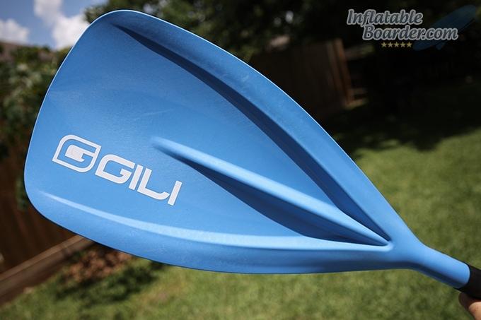 GILI Sports SUP Paddle