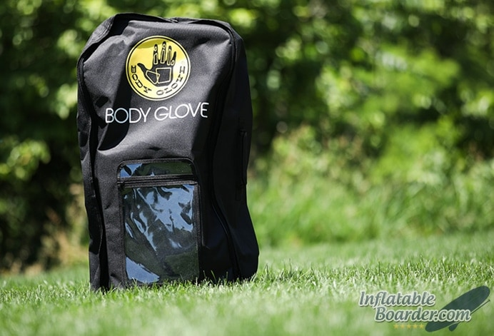 Body Glove SUP Backpack