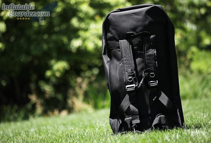 Body Glove SUP Bag Back