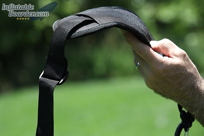 NIXY Shoulder Carrying Strap